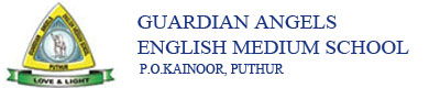 OUR CAMPUS | GuardianAngelsEnglishMediumSchool