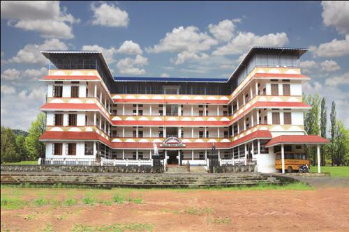 school-photo-new-600-x-400-1 - Copy (2)